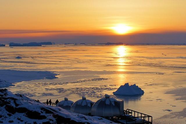 fiord-ilulissat-20
