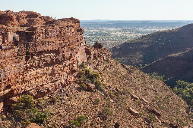 kings-canyon-18