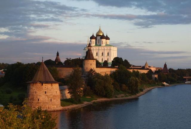 pskovskij-kreml