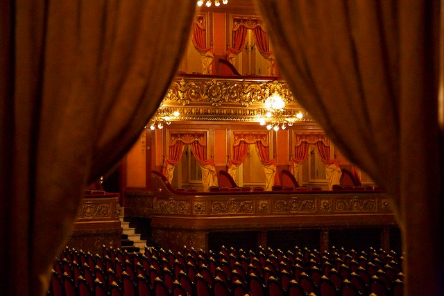 teatr-kolon-09