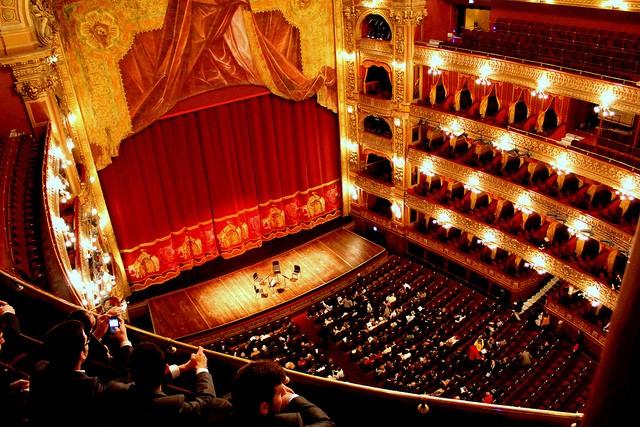 teatr-kolon-10