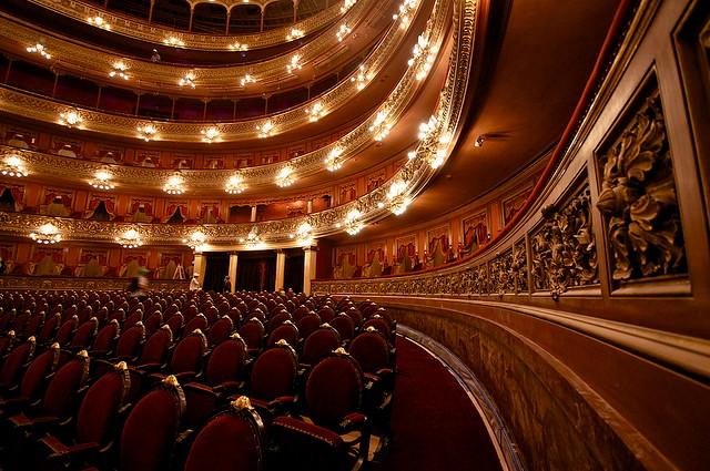 teatr-kolon-12