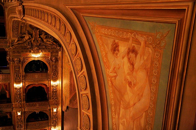 teatr-kolon-14