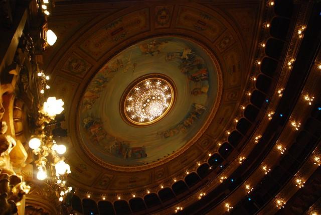 teatr-kolon-15