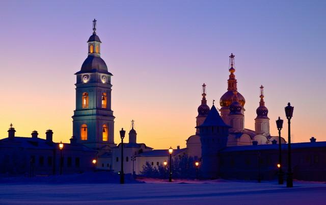 tobolskij-kreml