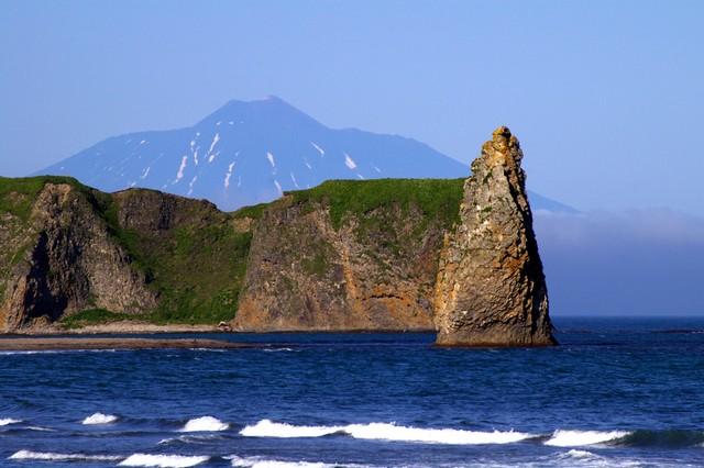 vulkan-tyatya