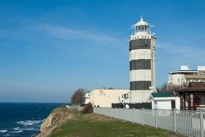 Анапский маяк