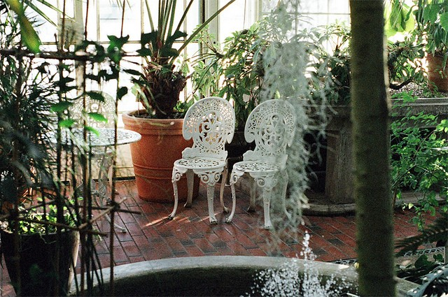 botanicheskiy-sad-helsinki-07