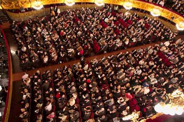 gran-teatr-liceu-08