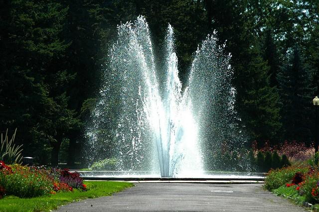 monrealskij-botanicheskij-sad-14
