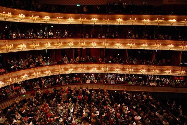 theatre-covent-garden-10