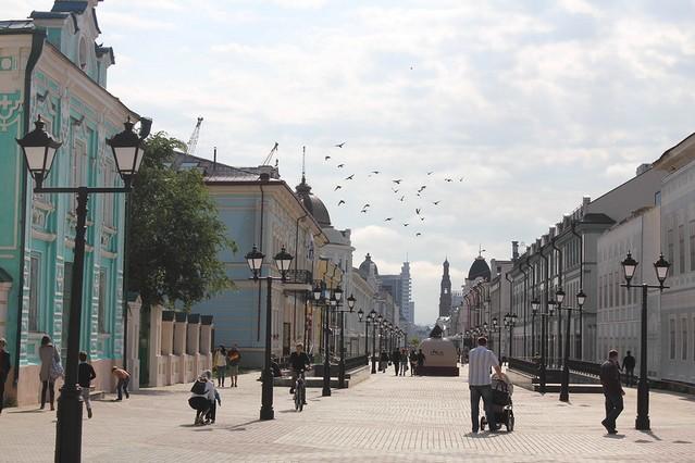 ulica-baumana-15