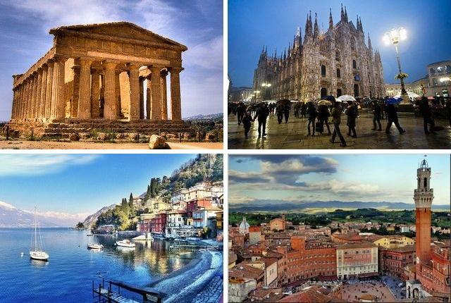 dostoprimechatelnosti-italii