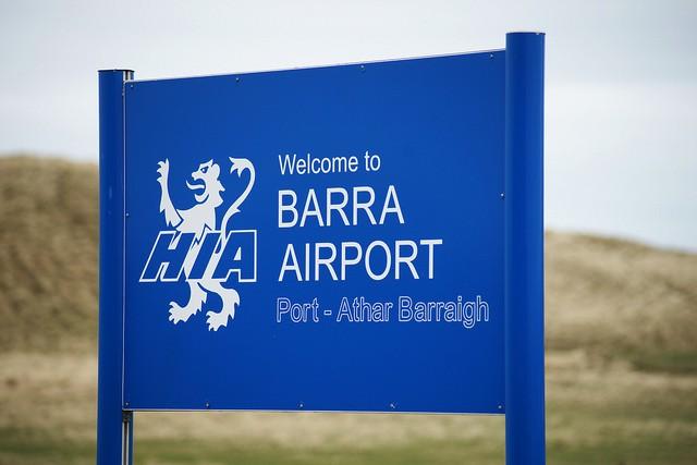 barra-airport-01