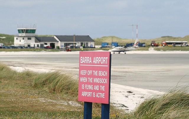 barra-airport-03