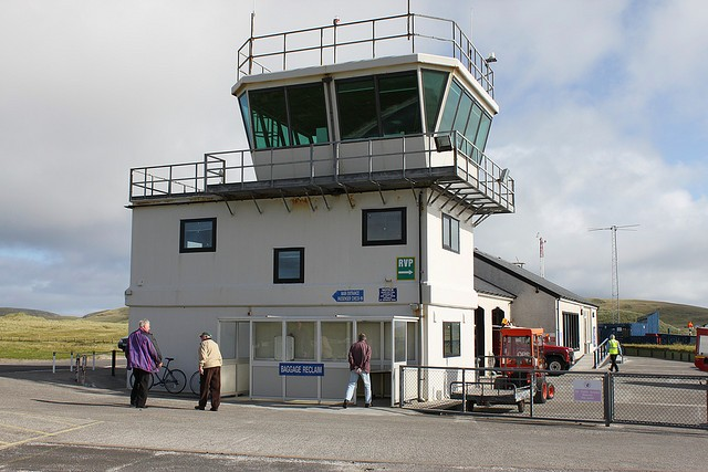 barra-airport-04