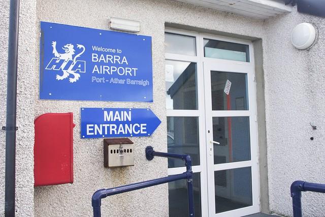 barra-airport-05