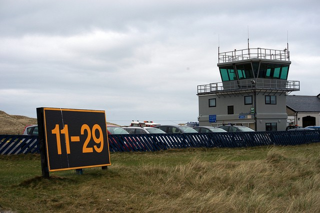 barra-airport-08