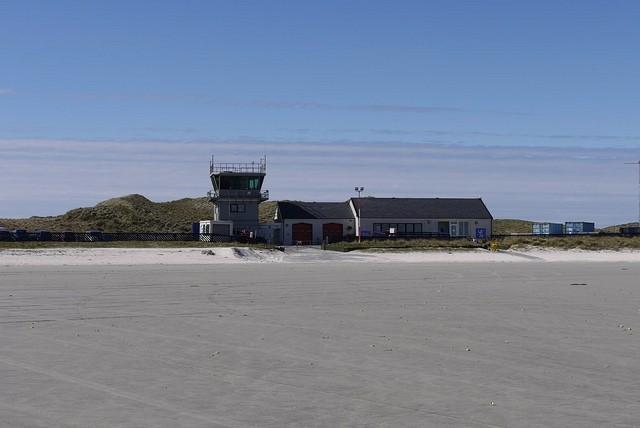 barra-airport-09