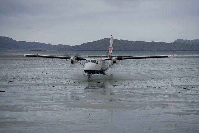 barra-airport-11