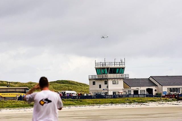 barra-airport-14