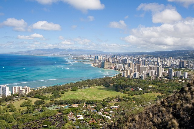 diamond-head-15