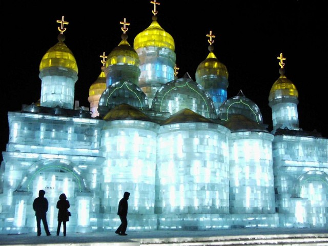 festival-lda-i-snega-kharbin-04