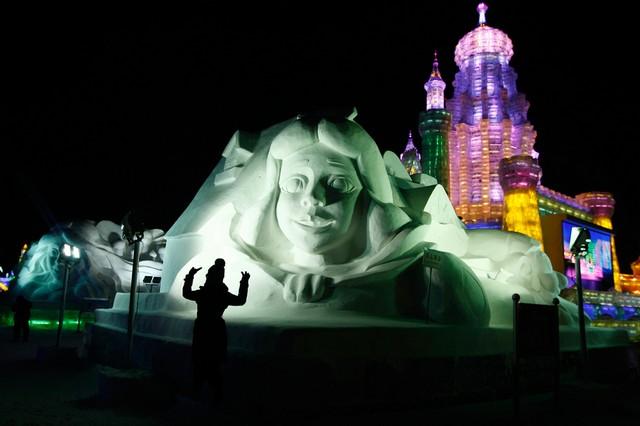 festival-lda-i-snega-kharbin-16