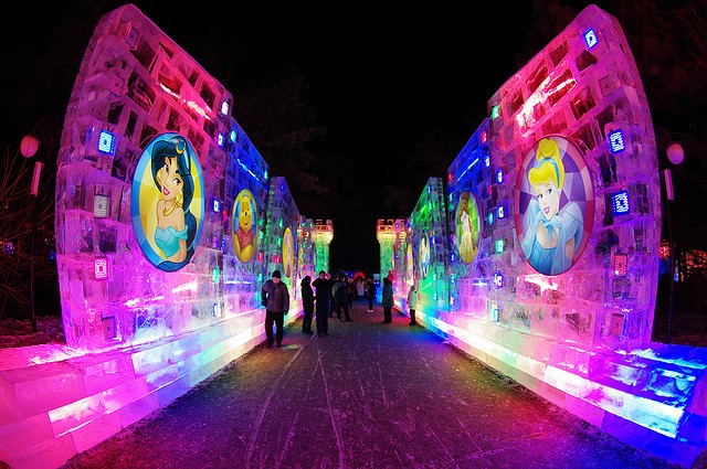 festival-lda-i-snega-kharbin-17