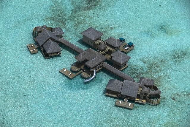 gili-lankanfushi-04