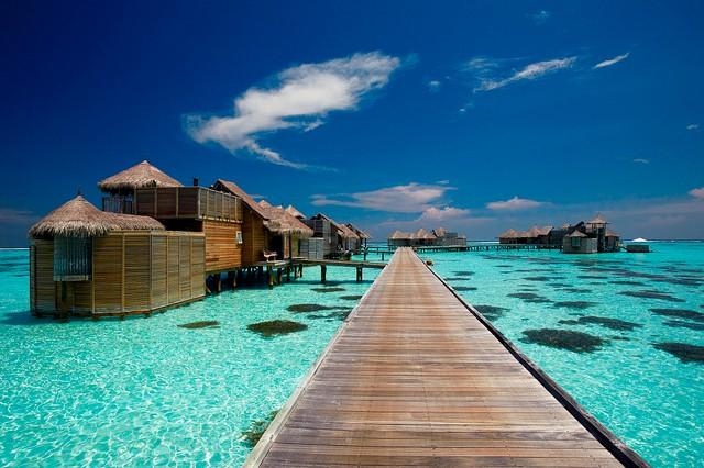 gili-lankanfushi-06