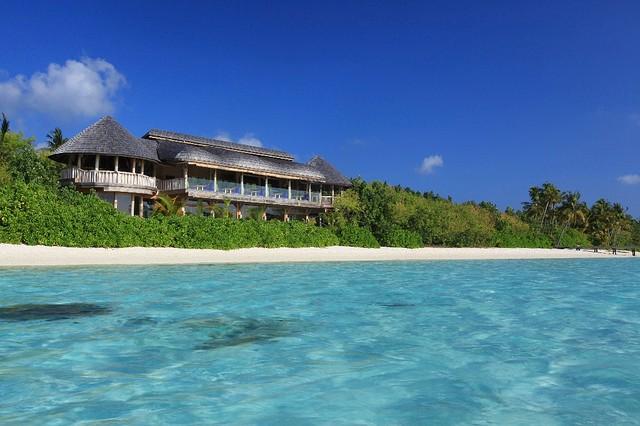 gili-lankanfushi-07
