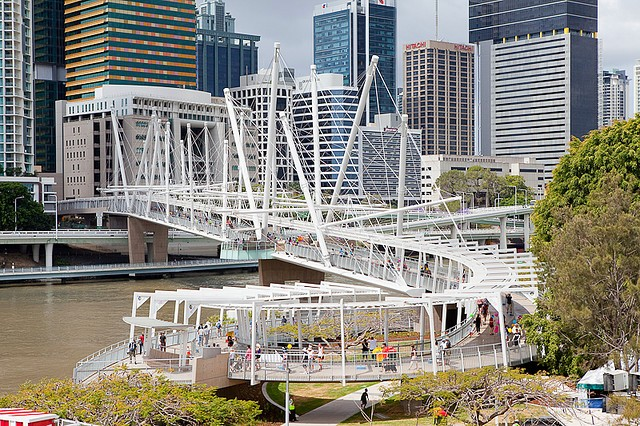 kurilpa-bridge-01