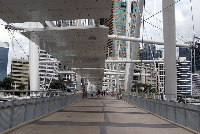 kurilpa-bridge-04