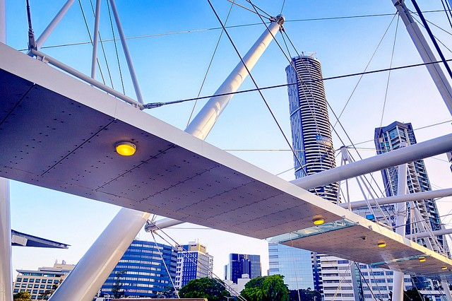 kurilpa-bridge-10