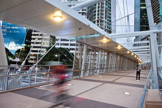 kurilpa-bridge-12