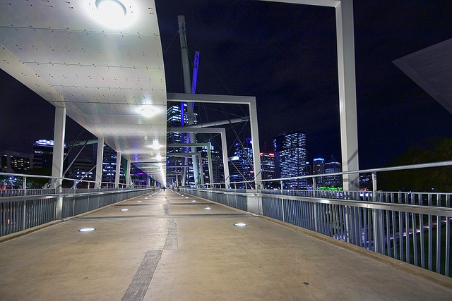 kurilpa-bridge-13
