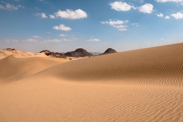 nubijskaya-pustynya-07