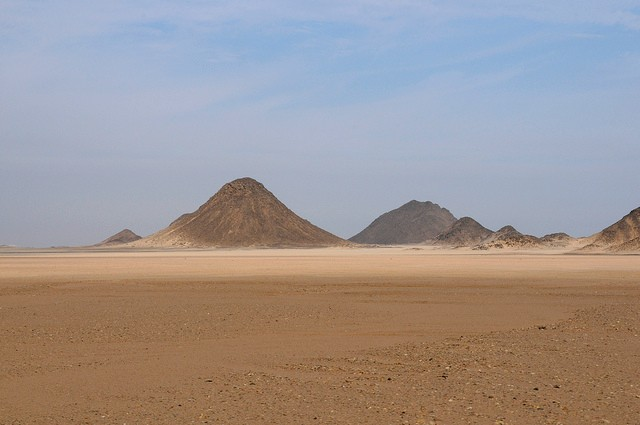 nubijskaya-pustynya-08