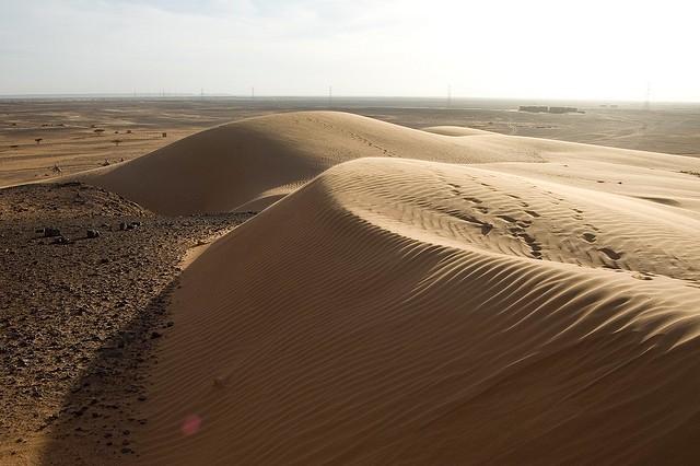 nubijskaya-pustynya-10