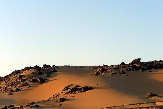 nubijskaya-pustynya-11