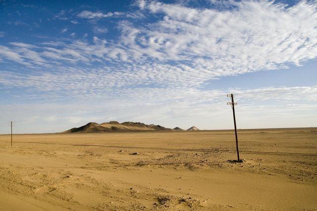 nubijskaya-pustynya-13