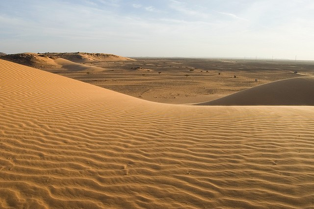 nubijskaya-pustynya-14