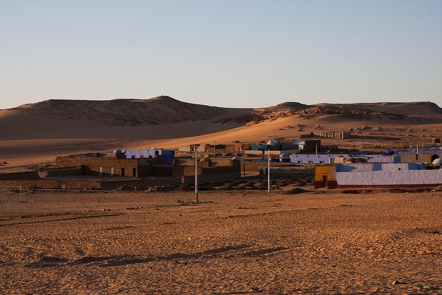 nubijskaya-pustynya-15