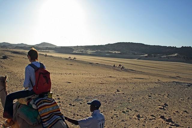 nubijskaya-pustynya-16