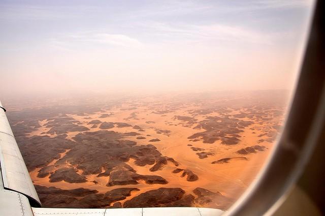 nubijskaya-pustynya-19
