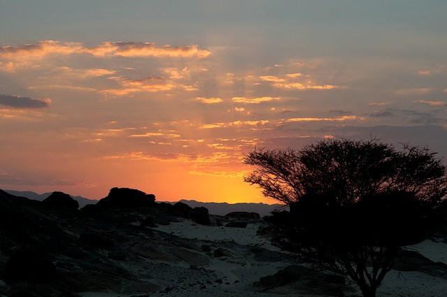 nubijskaya-pustynya-20