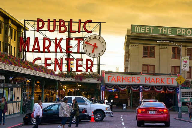 pike-place-market-01