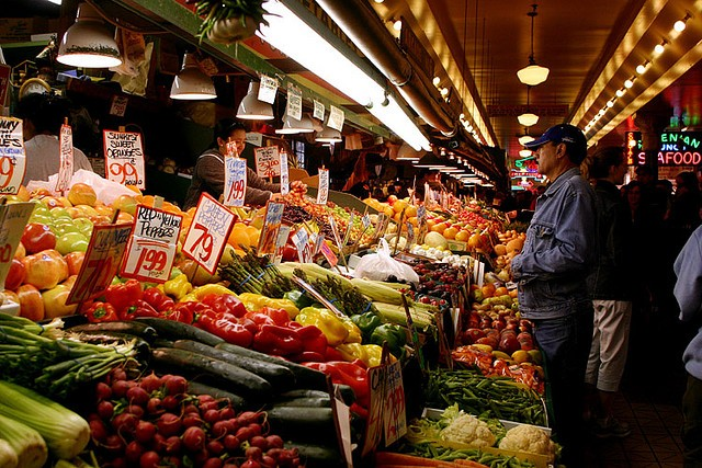 pike-place-market-02