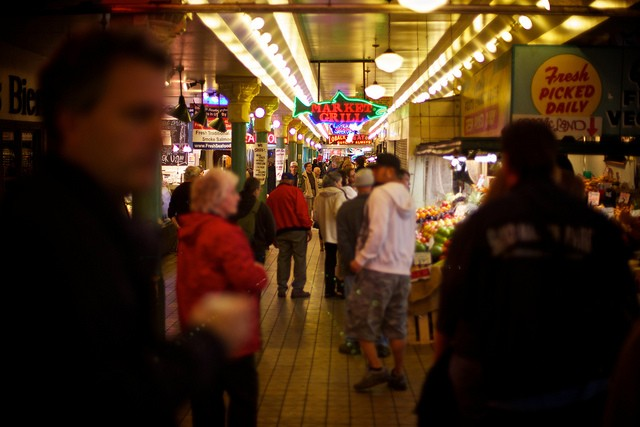 pike-place-market-03